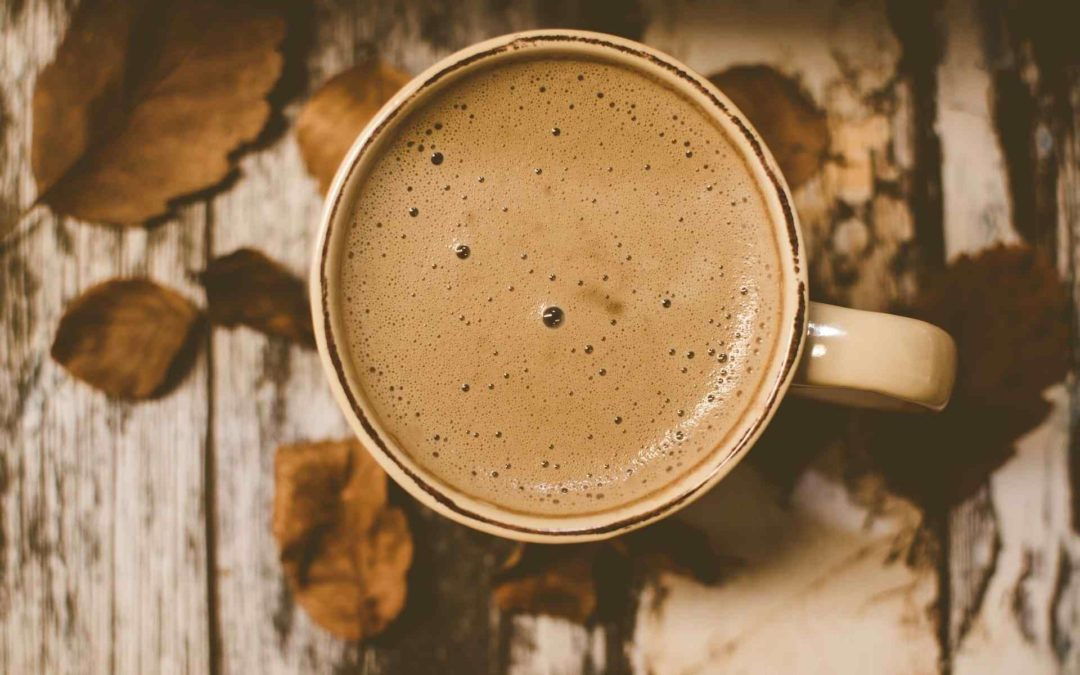 caffè galateo